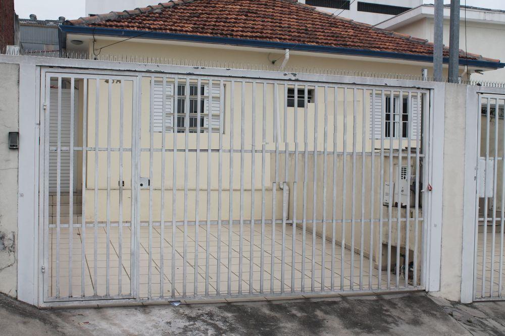 Casas para alugar na Zona Leste